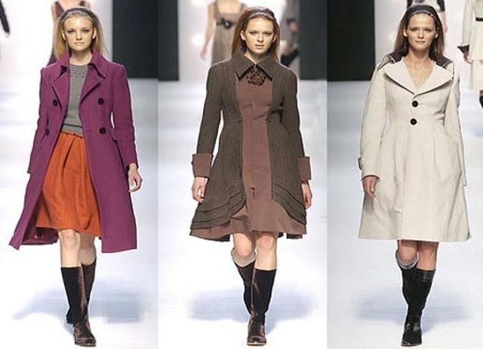 Новая коллекция женской одежды с доставкой